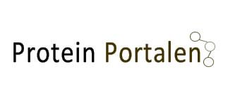 protein portalen
